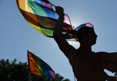 Parada ponosa u Podgorici bez incidenata