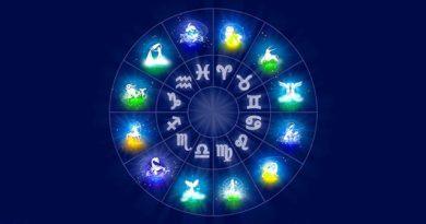 Dnevni horoskop za 23. septembar