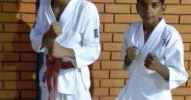 Mladi Berana