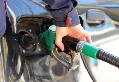 Od utorka niže cijene goriva