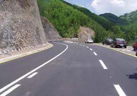 AMSCG: Vožnju prilagoditi uslovima na putu