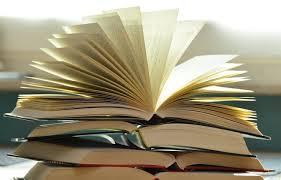 Akcija prikupljanja knjiga