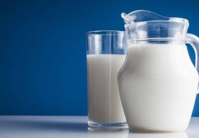 U 2017. otkupljeno 26 miliona litara mlijeka