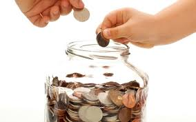 Na hiljadu eura uštedićete od 7,5 do 21 euro
