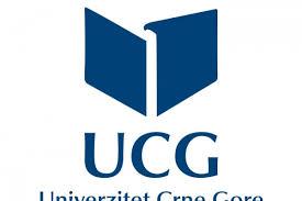 UCG: Raspisaće se konkurs za dekane dva fakulteta