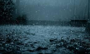 Oblačno vrijeme sa padavinama