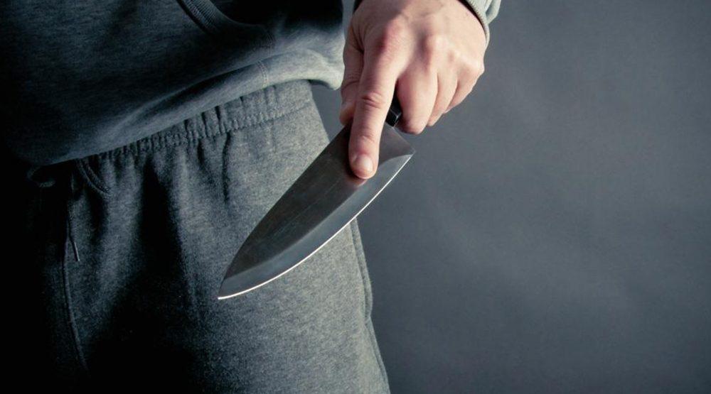Rezultat slika za Beranac optužen da je nožem ranio dvojicu sugrađana
